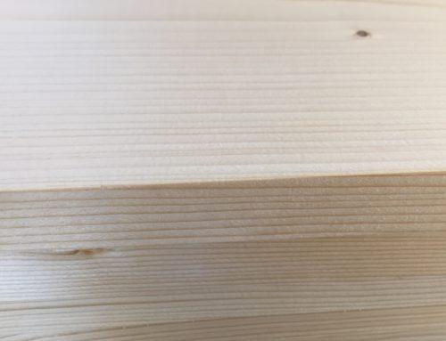 Glad Geschaafde Pallets gebruiken voor het maken van Pallet Meubels