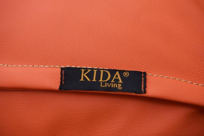 Kida Living oranje