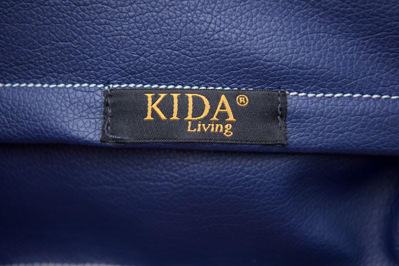 Kida Living donker blauw